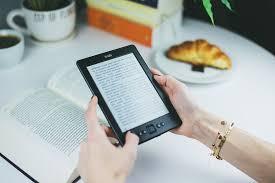 Kindle端末を買う前のアドバイス!デメリットを知って検討しよう