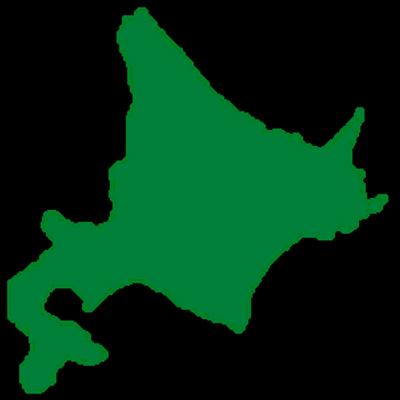 アニメ聖地巡礼場所一覧(北海道)