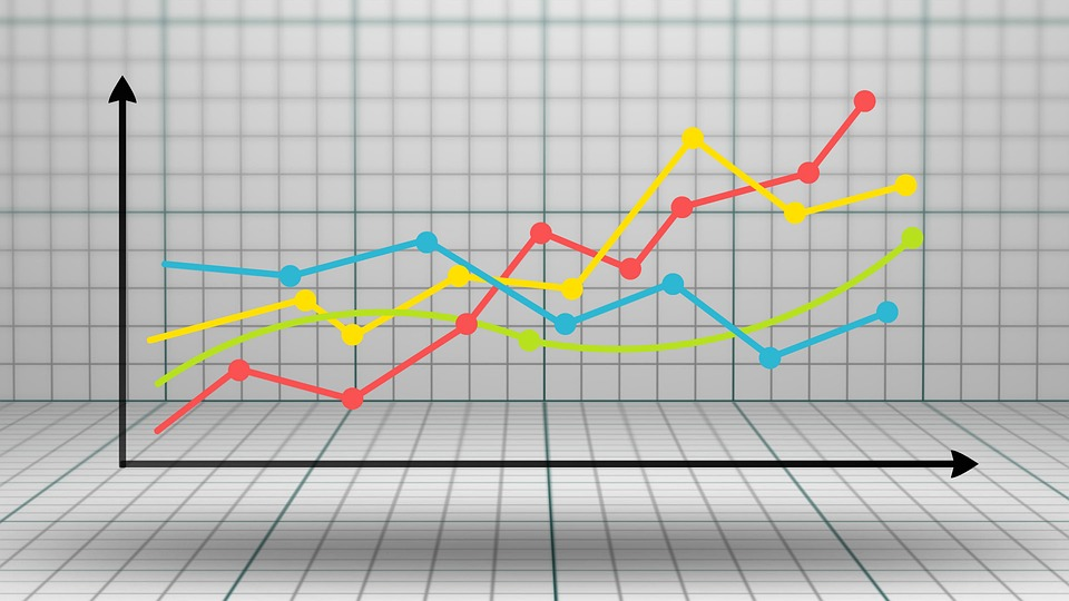 ブログ初心者が月間1万PV達成までにかかった日数や記事数を報告